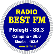 Radio Best FM – music of the city