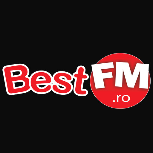 sigla-best-fm
