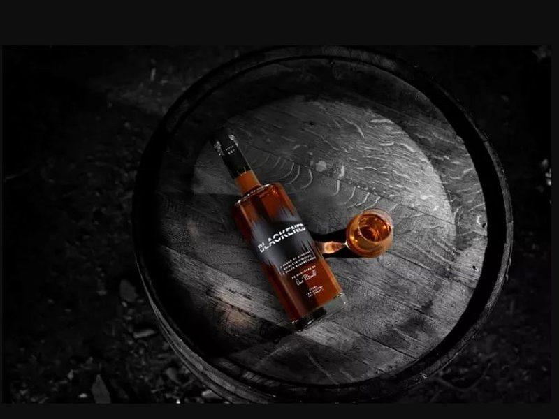 Metallica-whiskey-Blackened-800×600