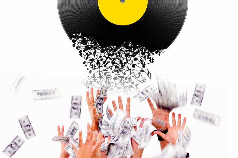 muzica-bani