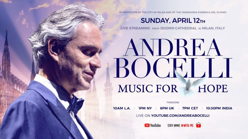 poster-andrea-bocelli-concert-music-for-hope-dom-milano