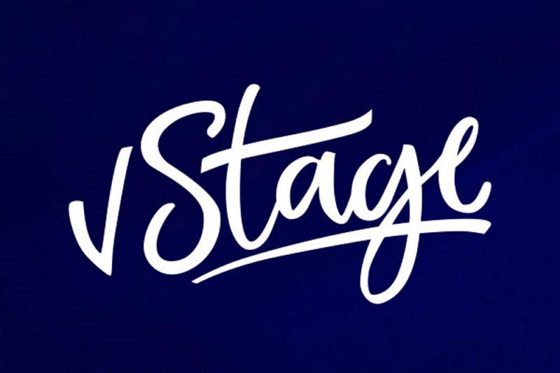 vstage-logo